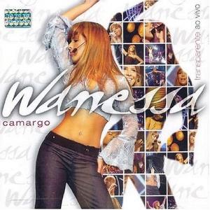 DA BAIXAR CAMARGO 2002 WANESSA CD