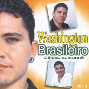 BAIXAR CARICIAR 1 FORRO CD VOL