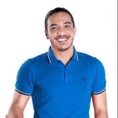 Wesley Safadão Vagalume