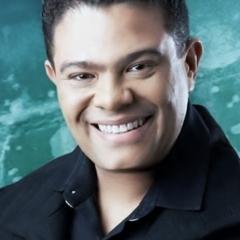 NASCIMENTO PELO BAIXAR DO TELHADO WILLIAN MUSICAS