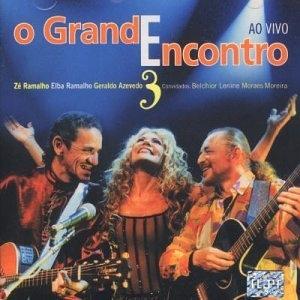 RAMALHO Z DOWNLOAD ESTRANGEIRISMO GRÁTIS MUSICA