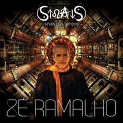 RAMALHO-ORQUIDEA BAIXAR ZE CD NEGRA