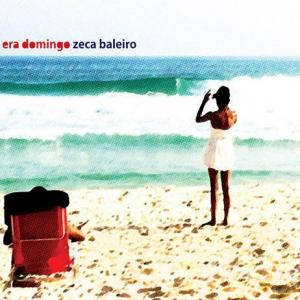 Zeca Baleiro - VAGALUME b38077a4ba386