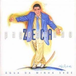 DO CACIQUE BAIXAR CD PARTIDEIROS