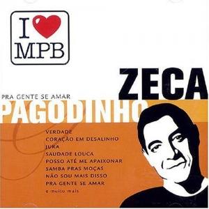 MUSICA PAGODINHO ZECA BAIXAR VERDADE DO