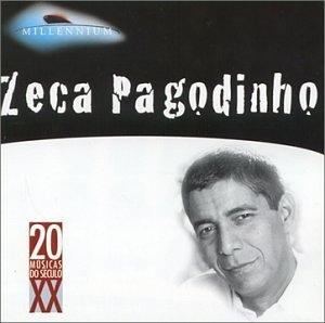 ZECA BAIXAR PERFIL PAGODINHO