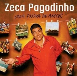 DO VERDADE PAGODINHO MUSICA ZECA BAIXAR