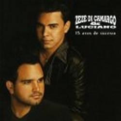 BAIXAR CD E CAMARGO DE DI 2005 COMPLETO LUCIANO ZEZE