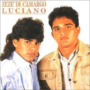 DO BAIXAR DI MUSICA E ZEZE PARE CAMARGO LUCIANO