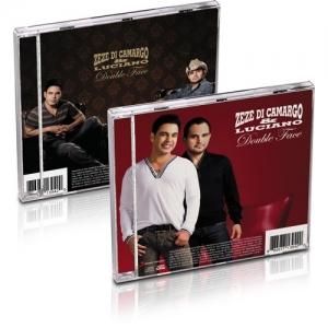 CD LETAL VENENO BAIXAR BANDA